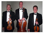 Kentland_Strings